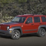 2011 Jeep Liberty SUV 4×2 Sport 4×4 Limited 1 150x150 2011 Jeep Liberty   Photos, Price, Reviews, Specifications