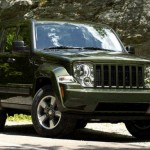 2011 Jeep Liberty SUV 4×2 Sport 4×4 Limited 1 A1 150x150 2011 Jeep Liberty   Photos, Price, Reviews, Specifications