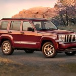 2011 Jeep Liberty SUV 4×2 Sport 4×4 Limited 3 150x150 2011 Jeep Liberty   Photos, Price, Reviews, Specifications