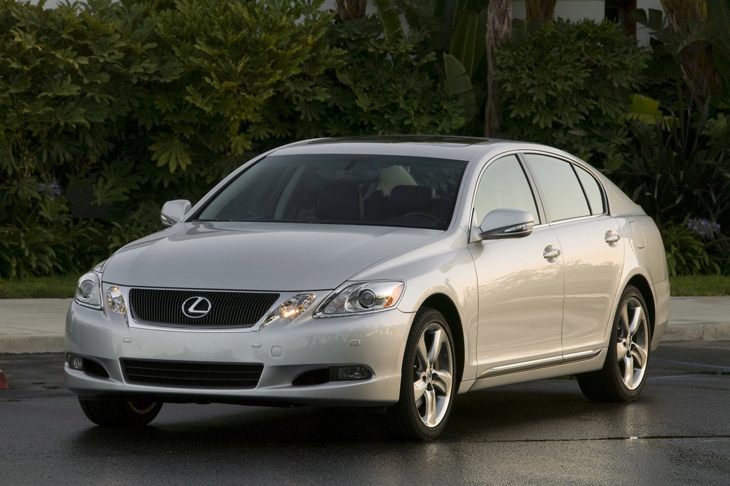 2011 lexus gs 460 reviews photos price specifications. Black Bedroom Furniture Sets. Home Design Ideas