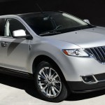 2011 Lincoln MKX 01 150x150 2011 New Lincoln MKS   Photos, Reviews, Specifications, Price