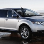 2011 Lincoln MKX 150x150 2011 New Lincoln MKS   Photos, Reviews, Specifications, Price
