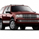 2011 Lincoln Navigator Front Angle 580x435 150x150 2011 Lincoln Navigator   Reviews, Photos, Price, Specifications