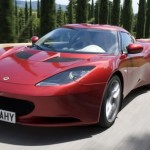 2011 Lotus Evora S Spied 550x338 150x150 2011 Lotus Evora S   Specifications, Photos, Price, Reviews