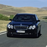 2011 Maybach 57 S Coupe (10)