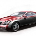2011 Maybach 57 S Coupe (12)