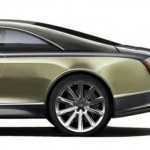 2011 Maybach 57 S Coupe (13)