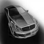 2011 Maybach 57 S Coupe (14)