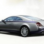 2011 Maybach 57 S Coupe (15)