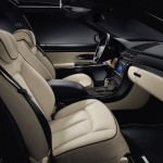 2011 Maybach 57 S Coupe (5)
