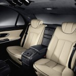 2011 Maybach 57 S Coupe (6)