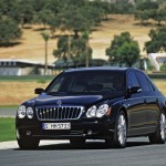 2011 Maybach 57 S Coupe (7)