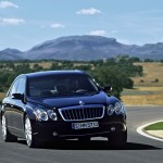 2011 Maybach 57 S Coupe (8)