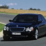 2011 Maybach 57 S Coupe (9)