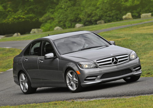 2011 mercedes benz c63 amg photos price specifications. Black Bedroom Furniture Sets. Home Design Ideas