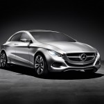 2011 Mercedes Benz F800 Style Concept Front Side View 150x150 2011 Mercedes Benz F800 Concept   Reviews, Specifications, Photos, Price