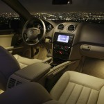 2011 Mercedes M Class Grand Edition (14)