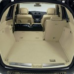 2011 Mercedes M Class Grand Edition (25)