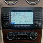2011 Mercedes M Class Grand Edition (33)