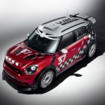 2012-Mini-WRC-Front-Angle-Top-View-670x502