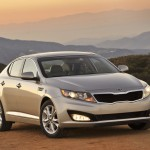 2011 New Kia Optima (1)
