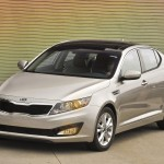 2011 New Kia Optima (2)