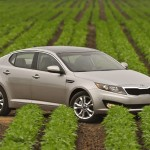 2011 New Kia Optima (3)
