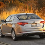 2011 New Kia Optima (5)