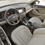 2011 New Kia Optima (6)
