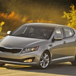 2011 New Kia Optima (8)