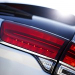 2011 New Lincoln MKS (10)