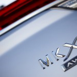 2011 New Lincoln MKS (11)
