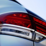 2011 New Lincoln MKS (13)