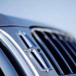 2011 New Lincoln MKS (14)