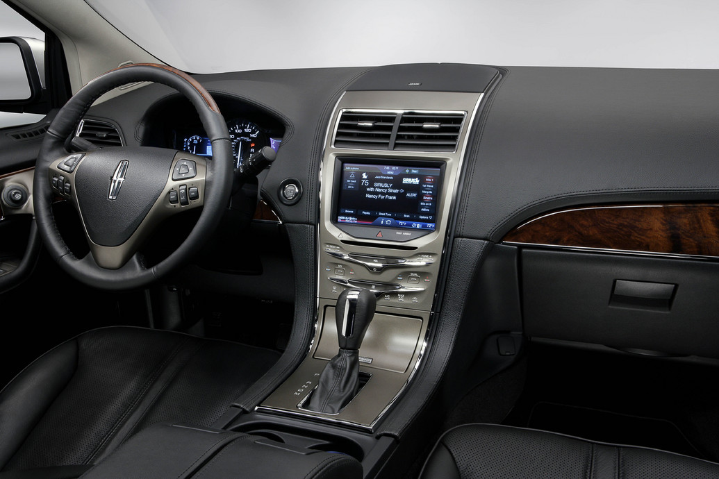 lincoln mks  reviews specifications price machinespidercom
