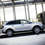2011 New Lincoln MKS (4)