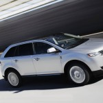 2011 New Lincoln MKS (5)