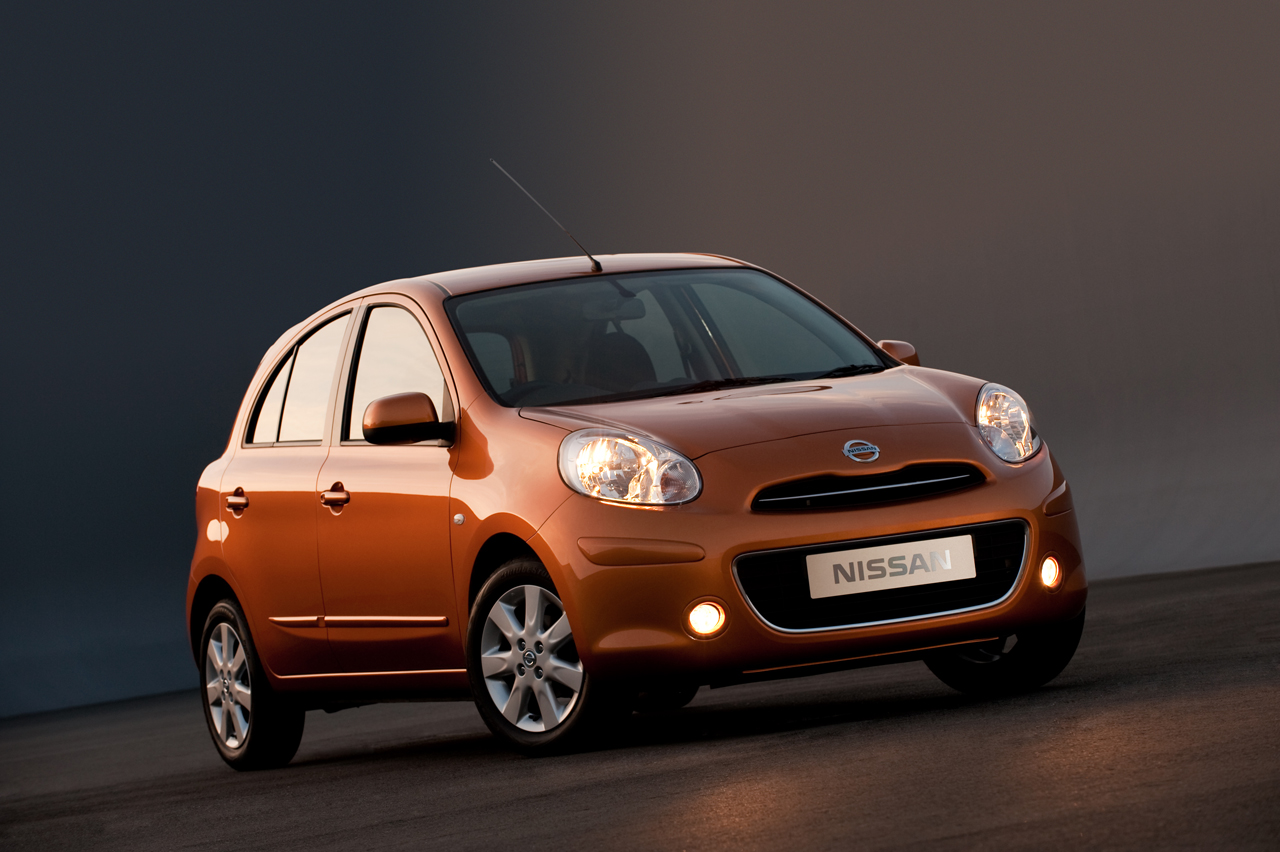 2011 nissan micra photos price specifications reviews. Black Bedroom Furniture Sets. Home Design Ideas