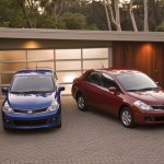2011 Nissan Versa 150x150 2011 Nissan Versa Sedan   Reviews, Photos, Specifications, Price