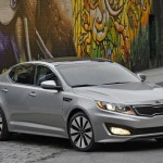 2011 Optima 150x150 2011 New Kia Optima  Photos,Price,Specifications,Reviews