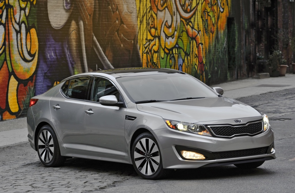 2011 Optima 2011 New Kia Optima  Photos,Price,Specifications,Reviews