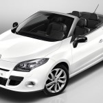 2011 Renault Megane CC 5 150x150 2011 Renault Megane CC   Photos, Specifications, Reviews, Price