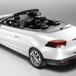 2011 Renault Megane CC 7 150x150 2011 Renault Megane CC   Photos, Specifications, Reviews, Price