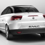 2011 Renault Megane CC 9 150x150 2011 Renault Megane CC   Photos, Specifications, Reviews, Price