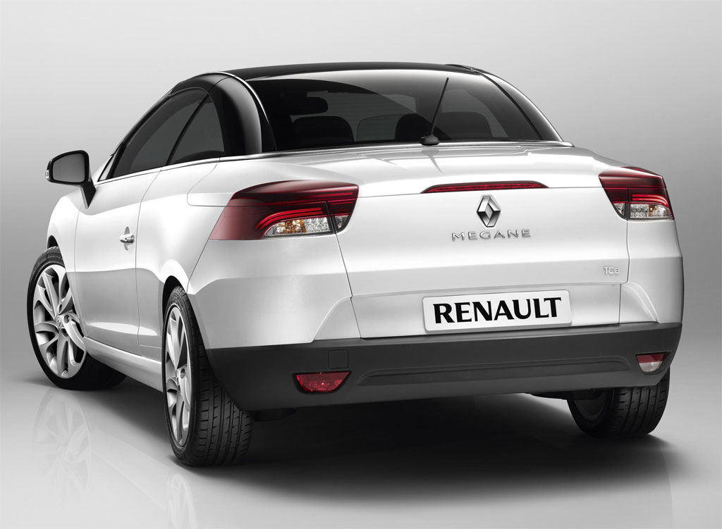 2011 renault megane cc photos specifications reviews price. Black Bedroom Furniture Sets. Home Design Ideas