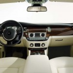 2011 Rolls Royce Ghost (12)