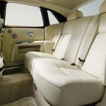 2011 Rolls Royce Ghost (13)