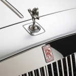 2011 Rolls Royce Ghost (14)