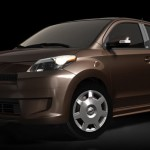 2011 Scion xD RS 3.0 Limited Edition Picture 150x150 2011 Scion xD  3.0   Reviews, Specifications, Photos, Price