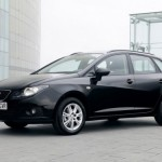 2011 Seat Ibiza ST black front side view 499x375 150x150 2011 Seat Ibiza ST Photos,Price,Specifications,Reviews